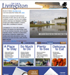 visit livingston parish